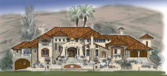 southwest house plans southwest home plans luxury southwest house plans and floor plans