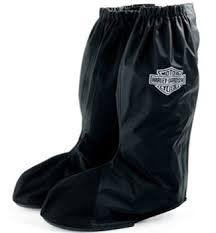 womens boots harley davidson barnett harley davidson footwear womens boots