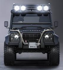 2014 land rover defender interior defender thor u201cspectre styled u201d 110 xs double cab pick up dcpu