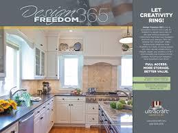 kitchen bath design news west hartford design build firm kitchen bath design