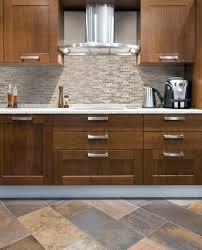 wall tiles kitchen ideas appliances classic kitchen ideas brown glass peel stick wall