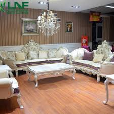 popular good quality living room furniture buy cheap good quality