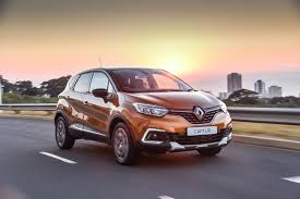 new renault captur facelifted renault captur 2017 specs u0026 price cars co za