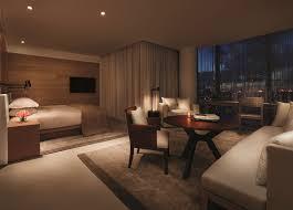 living room miami beach luxury miami beach hotel rooms suites the miami beach edition