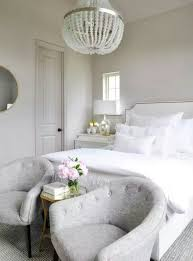 Best Bedrooms 25 Best Small White Bedrooms Ideas On Pinterest Small Bedroom