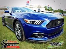 mobile bay mustang ford mustang for sale alabama or used ford mustang near