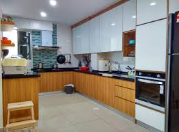 Kitchen Cabinet Plywood Kitchen Cabinet Super Cabinet Sdn Bhd