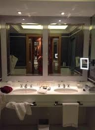 prix chambre martinez cannes lit chambre deluxe vue mer photo de hôtel martinez cannes