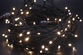 outdoor wedding package buy sparkling lights