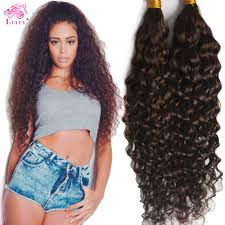 best human hair extensions buy 5a best quality curly hair extensions