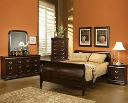 Coaster Furniture Bedroom Sets by Coaster Louis Philippe Bedroom Set Co 203981n Set
