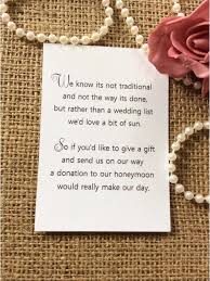 wedding gift quotes wedding gift card quotes inspirational 25 50 wedding gift money