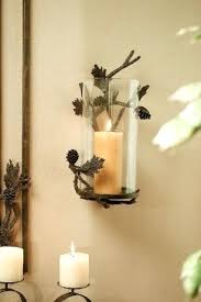 Uttermost Wall Sconces Sconce Glass Candle Holder Wholesale Stained Glass Candle Holder