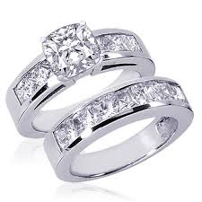 Expensive Wedding Rings by The Most Beautiful Diamond Rings Wedding Promise Diamond