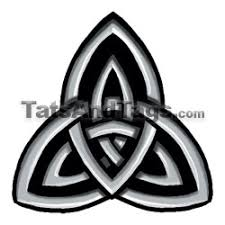 tribal temporary tattoo designs and celtic temporary tattoos by