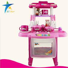 shop miniature dollhouse kitchen on wanelo