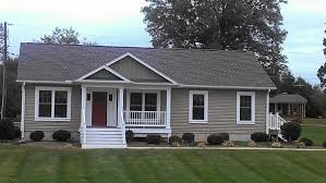 clayton homes mobile homes clayton homes of fredericksburg mobile modular manufactured homes
