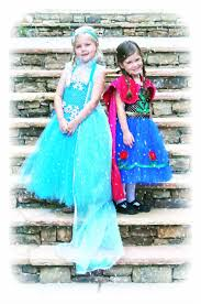 elsa halloween costume frozen 714 best blissy couture tutus u0026 more images on pinterest kid