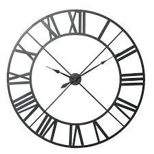Scandinavian Wall Clock Wall Clock The Beatles Wall Clock Best 20 Living Room Wall