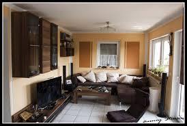 wandgestaltung wohnzimmer braun hervorragend ideen wandgestaltung wohnzimmer bemerkenswert braun
