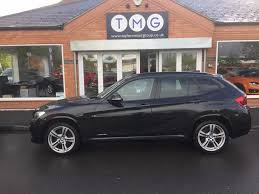 bmw x1 uk 2016 pictures used bmw x1 cars for sale in lincoln lincolnshire motors co uk