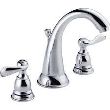 Contemporary Faucets Bathroom by Modern U0026 Contemporary Bathroom Sink Faucets You U0027ll Love Wayfair