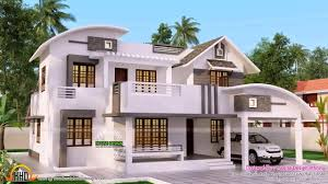 house plans 2500 square feet 1 story youtube