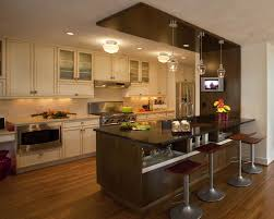 kitchen design u2014 jrml associates award winning interior design