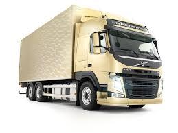 volvo truck commercial verslosavaite lt naujasis u201evolvo fm u201c u2013 koks jis foto