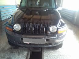 ssangyong korando 1999 продам авто ссангйонг корандо 1999 в ноябрьске неприхотливыи