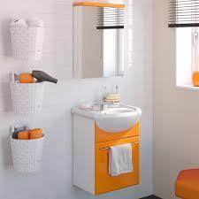 muebles bano leroy merlin revista muebles mobiliario de diseño