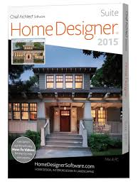 home designer suite 10