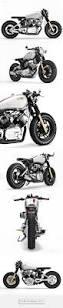 w650 custom cars and motors pinterest wheels and cars