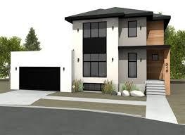Sample 3D home design for inspiration FresHOUZ