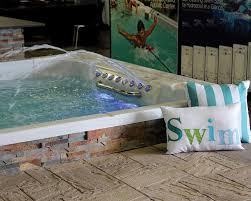 3 dealers on why they sell tubs u2014 and skip pools aqua magazine