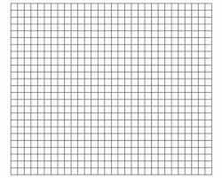 floor plan grid template kitchen design graph paper kitchen design ideas