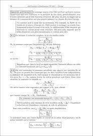 Tout De Meme Definition - psi physique modélisation chimie 9782351413241 com books