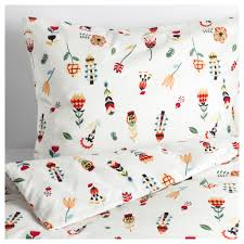 duvet covers ikea ireland dublin