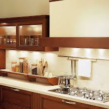Italian Kitchen Backsplash Certosa Luxury Kitchen Gives Timeless Italian Design A Modern Upgrade