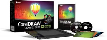 corel draw x5 trial coreldraw graphics suite version x5 free trail freeallsoftwares com