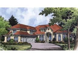 mediterranean house plan clarke hill mediterranean home plan 047d 0094 house plans and more