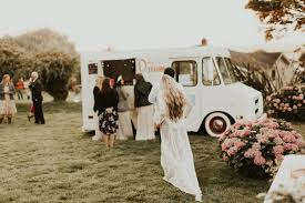backyard wedding venues this transformed childhood home into an epic california