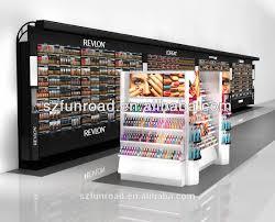nail shop design choice image nail art designs