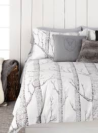 Duvet Cover Sale Canada Shop Duvet Covers And Comforters Online Simons