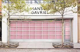 designer shops designer brand shops mansur gavriel shop