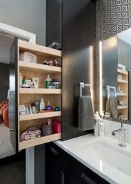 Bathroom Countertop Storage 10 Ways To Create More Bathroom Storage