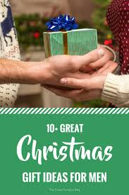 10 great christmas gift ideas for men the purple pumpkin blog