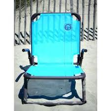 chaise de plage pas cher chaise de plage pas cher obeach obeach chaise de plage chaise de