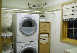 laundry room storage cabinets storage decorations