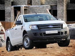 Ford Ranger Truck Towing Capacity - ford ranger regular cab specs 2011 2012 2013 2014 2015